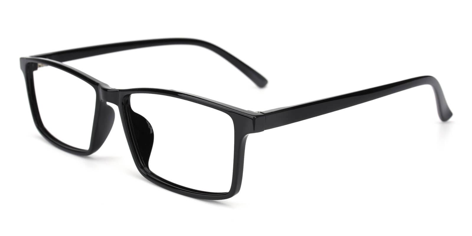Eliana-Black-Rectangle-TR-Eyeglasses-additional1