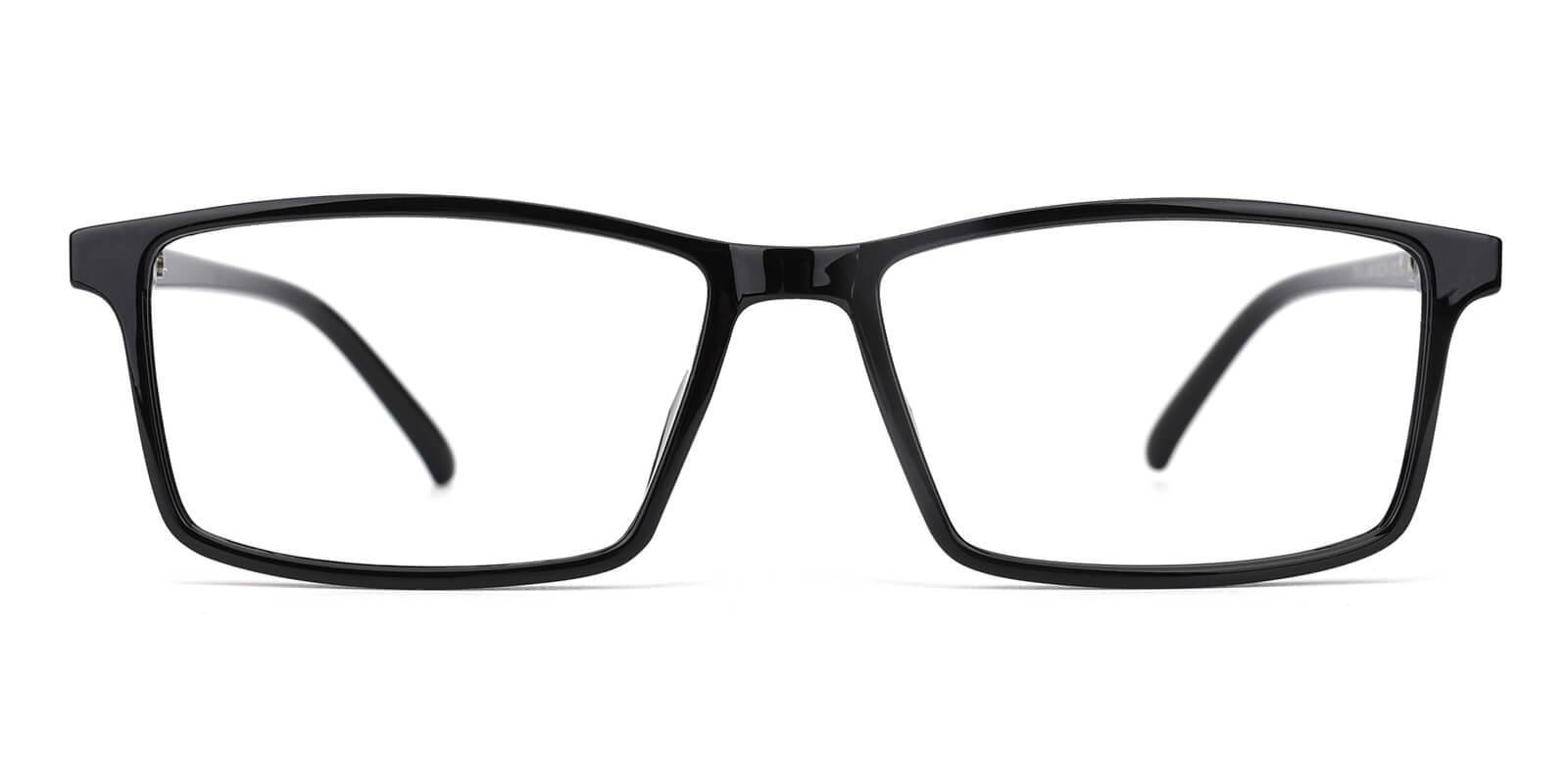 Eliana-Black-Rectangle-TR-Eyeglasses-additional2