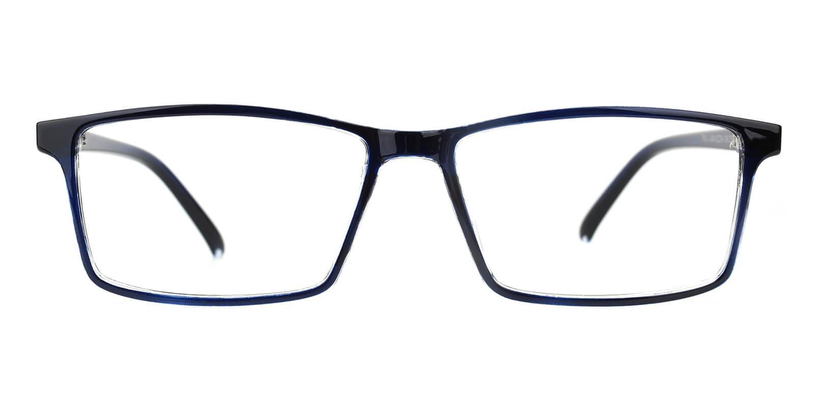 Eliana-Blue-Rectangle-TR-Eyeglasses-additional2
