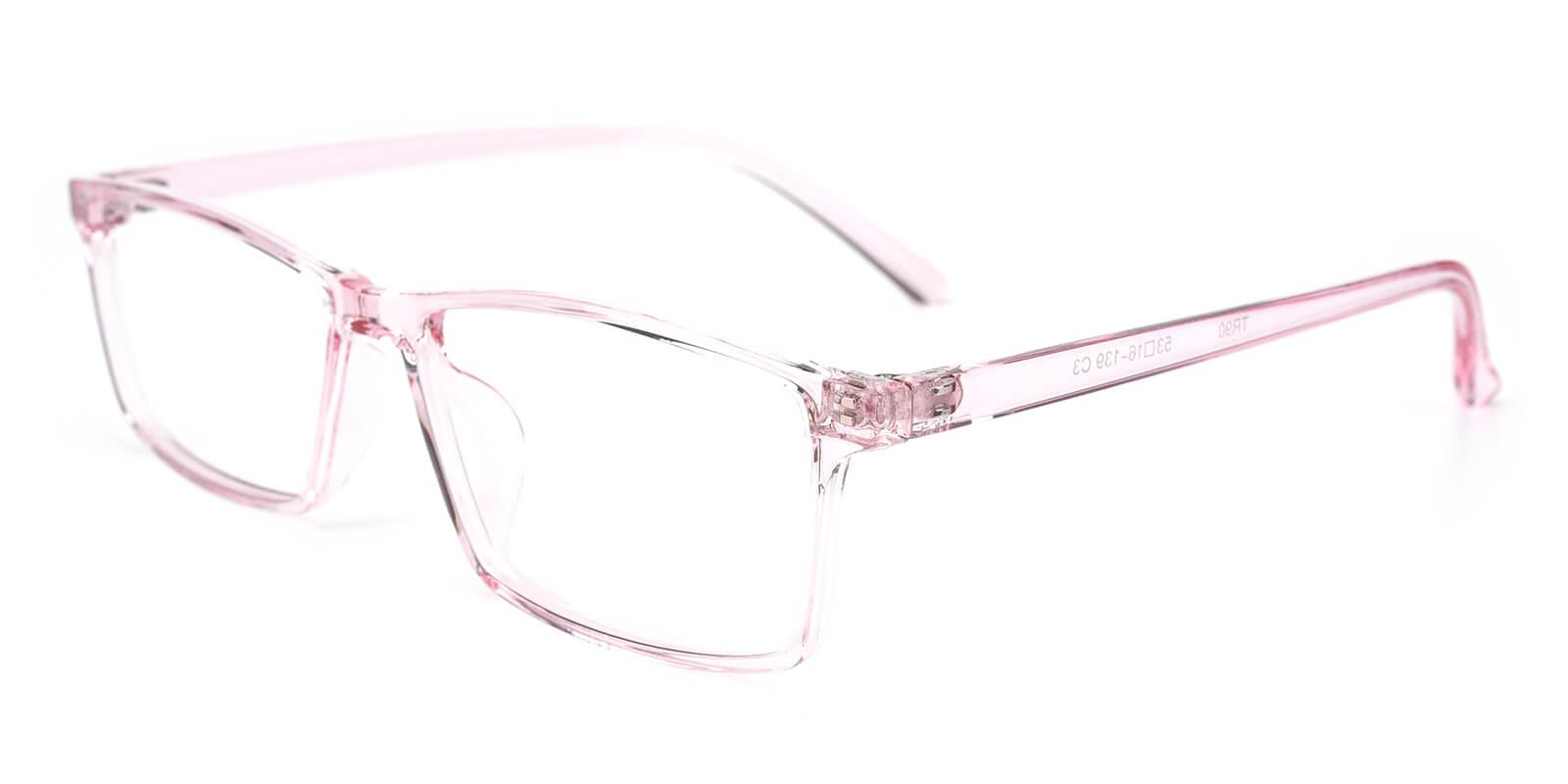 Eliana-Pink-Rectangle-TR-Eyeglasses-additional1