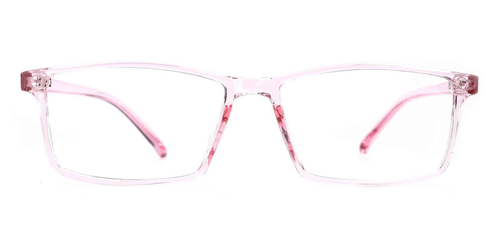 Eliana-Pink-Rectangle-TR-Eyeglasses-additional2