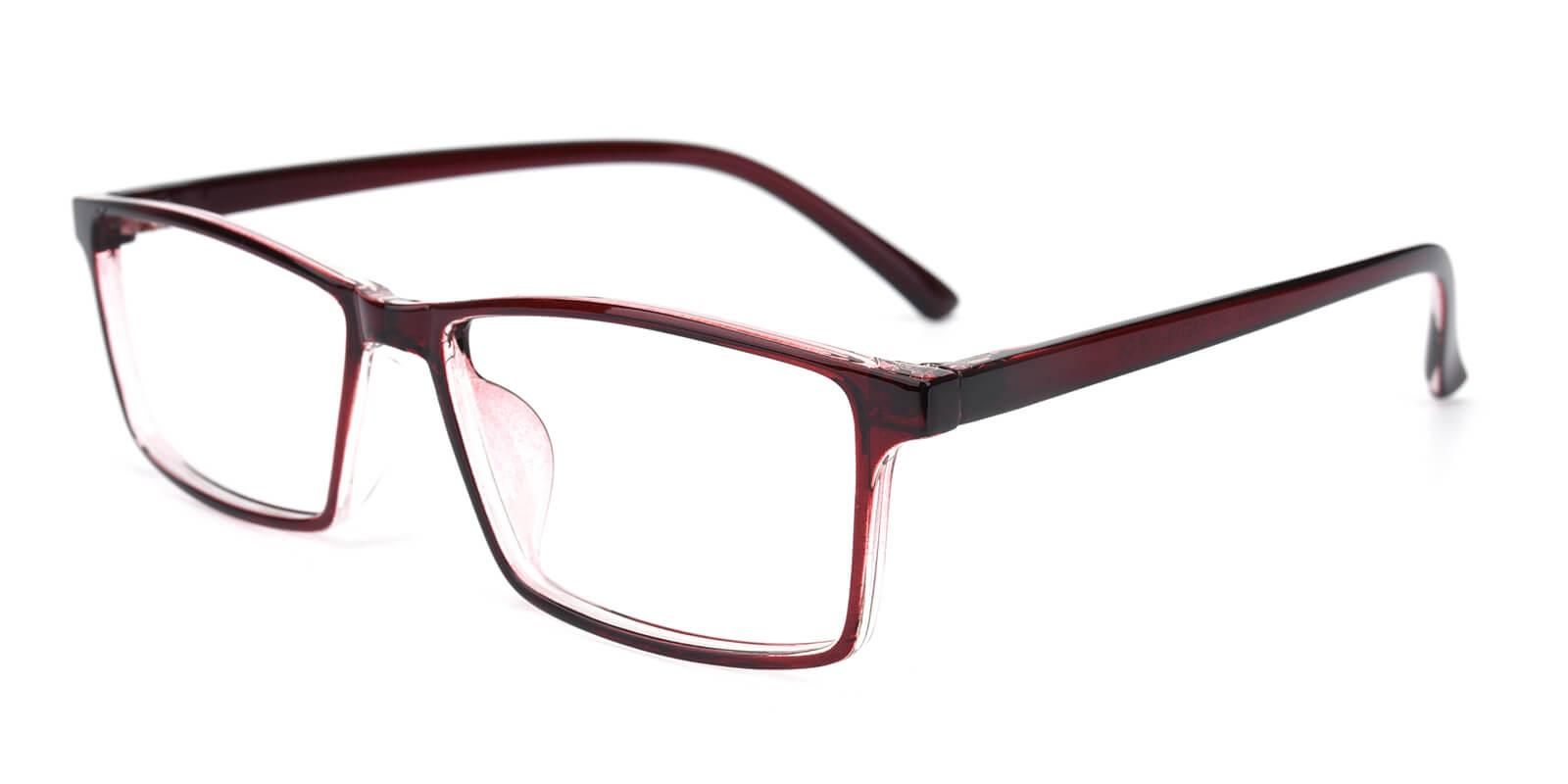 Eliana-Red-Rectangle-TR-Eyeglasses-additional1