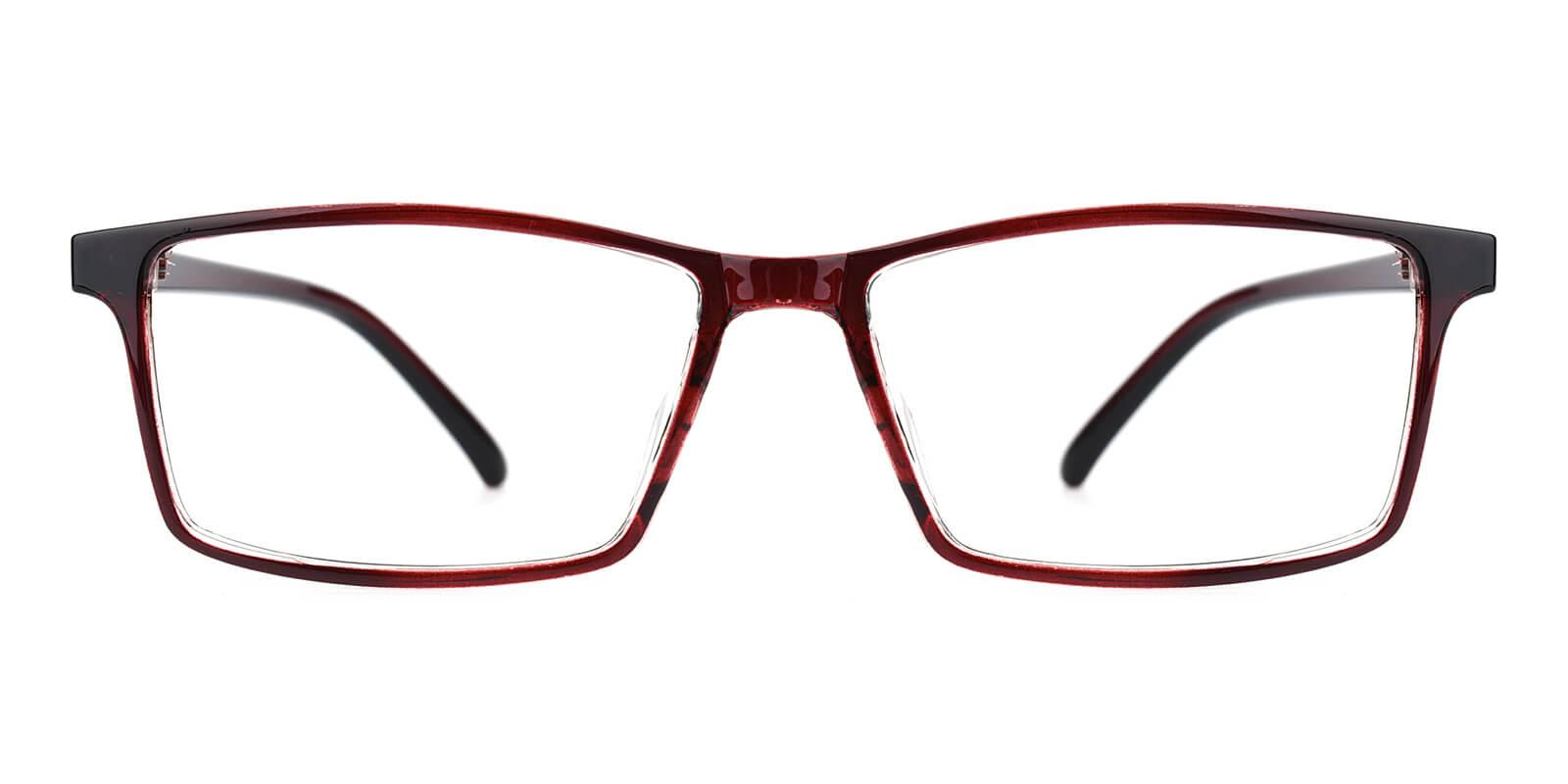 Eliana-Red-Rectangle-TR-Eyeglasses-additional2