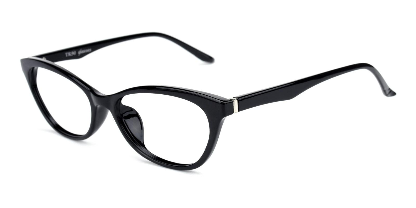 Ellipse-Black-Cat-TR-Eyeglasses-additional1
