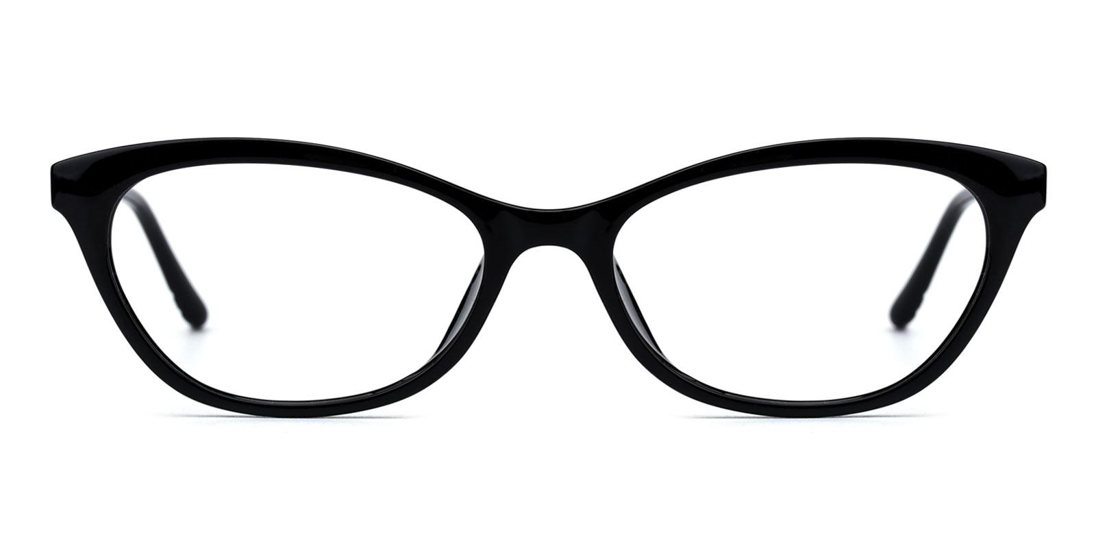 Ellipse-Black-Cat-TR-Eyeglasses-additional2