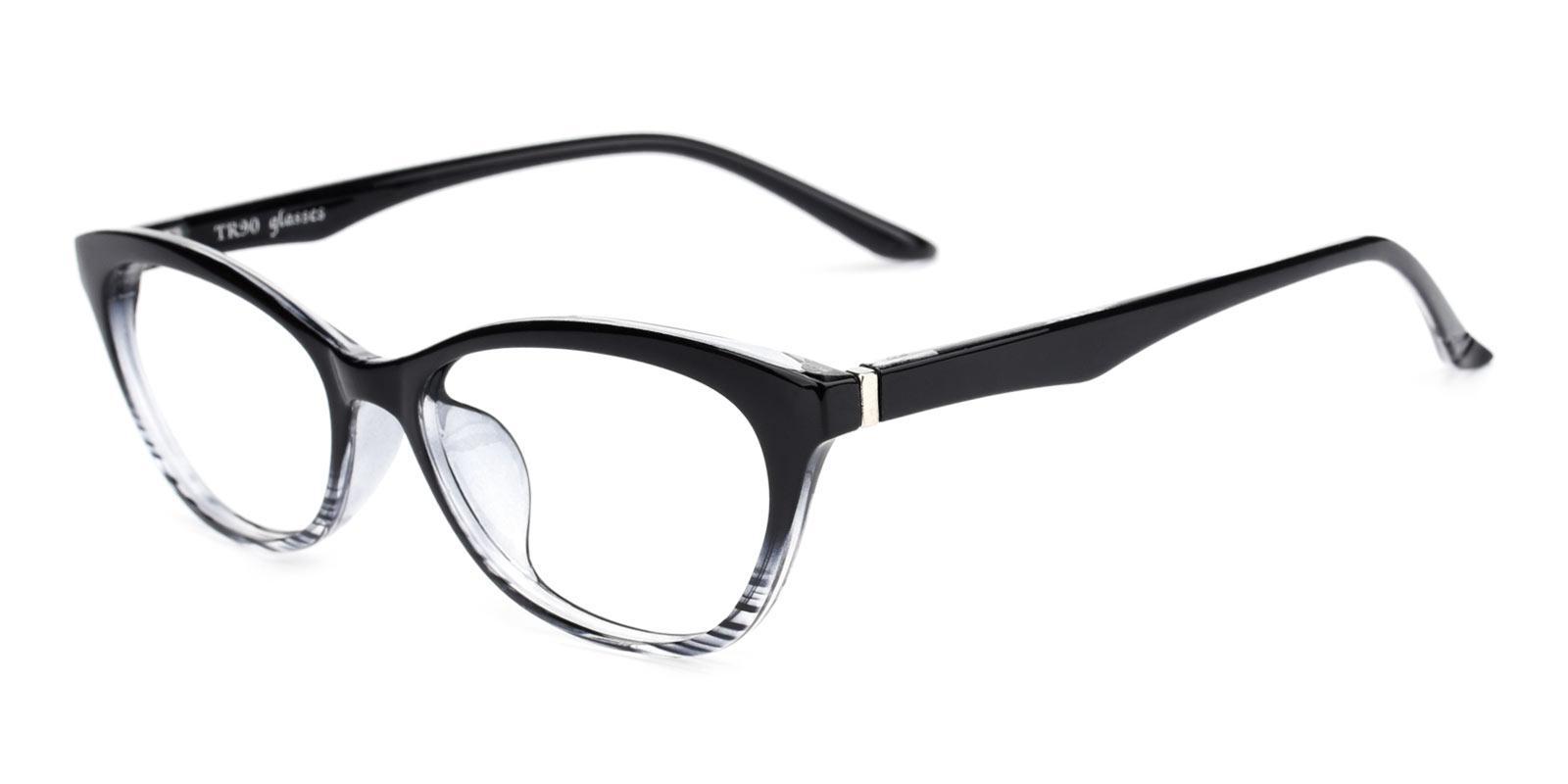 Elle-Pattern-Cat-TR-Eyeglasses-detail