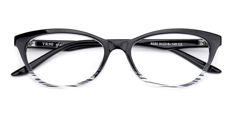 Elle-Pattern-Eyeglasses