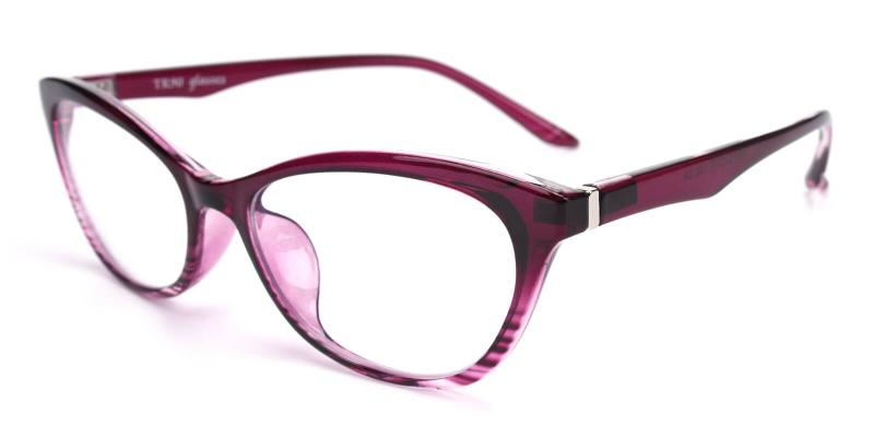Ellipse-Purple-Eyeglasses