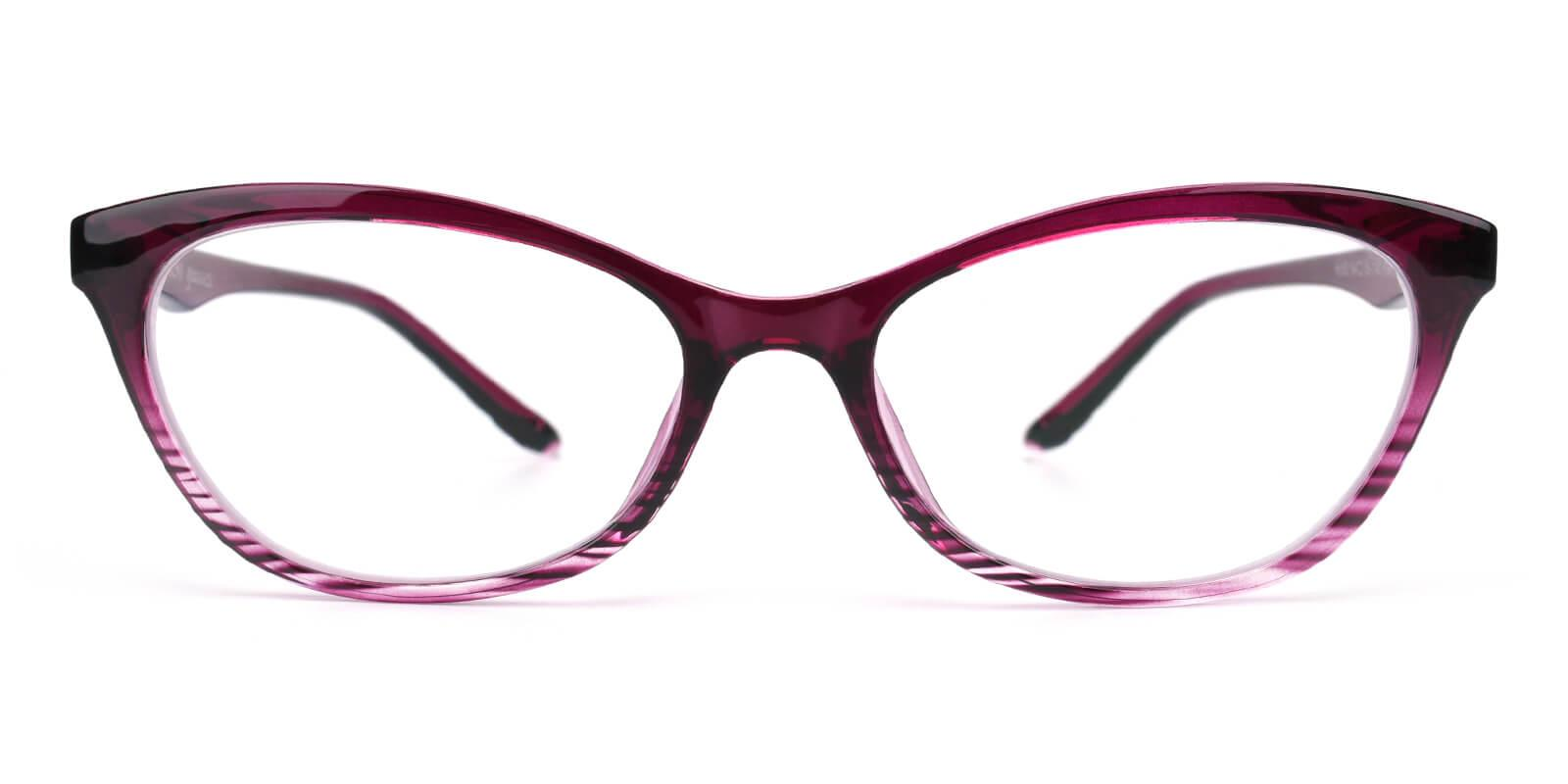 Ellipse-Purple-Cat-TR-Eyeglasses-additional2