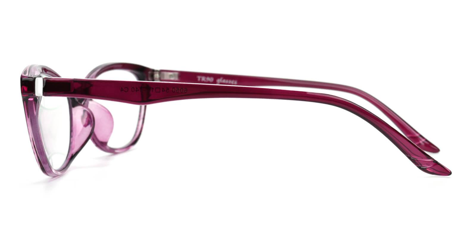 Ellipse-Purple-Cat-TR-Eyeglasses-additional3