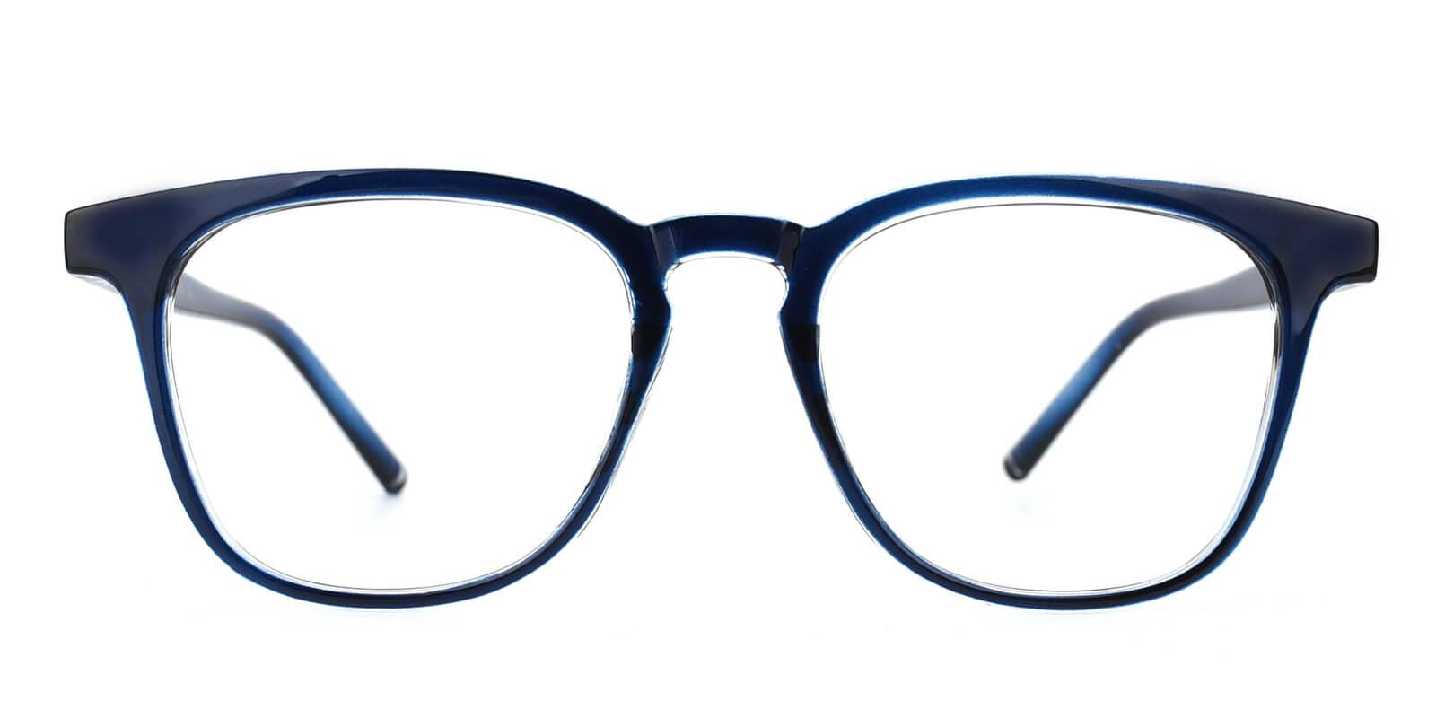 Heartbeat-Blue-Square-TR-Eyeglasses-additional2