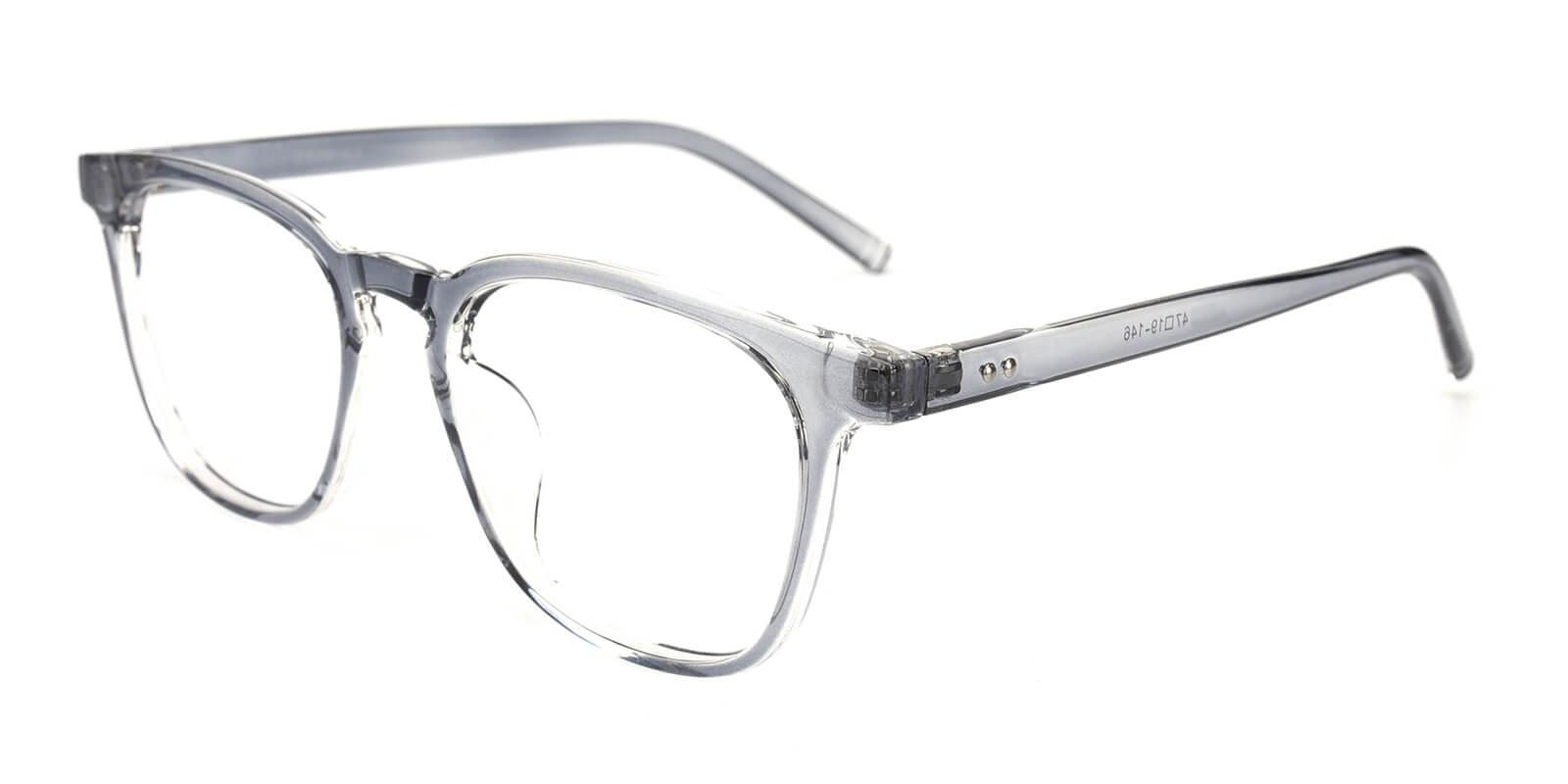 Heartbeat-Gray-Square-TR-Eyeglasses-additional1