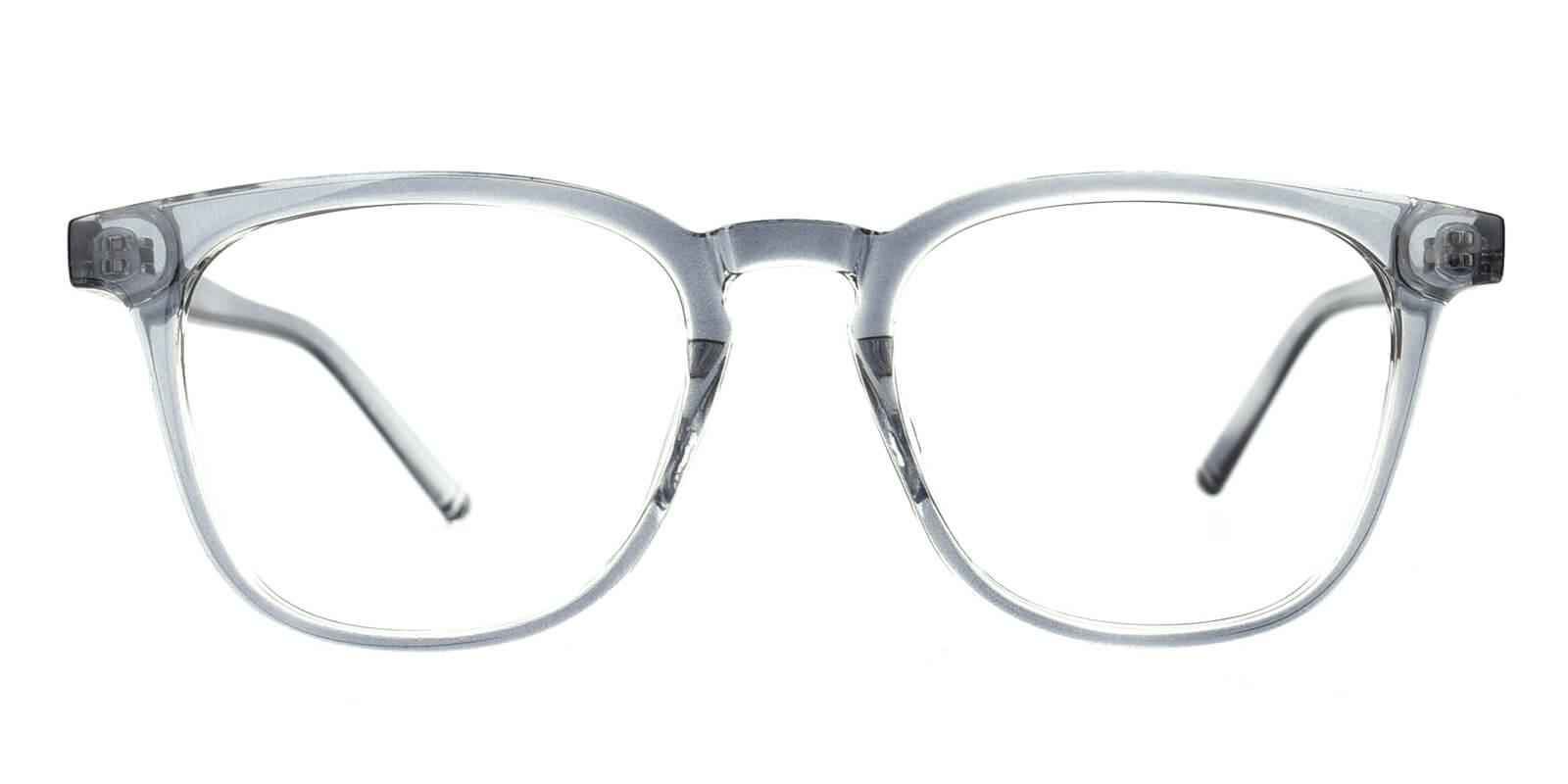 Heartbeat-Gray-Square-TR-Eyeglasses-additional2