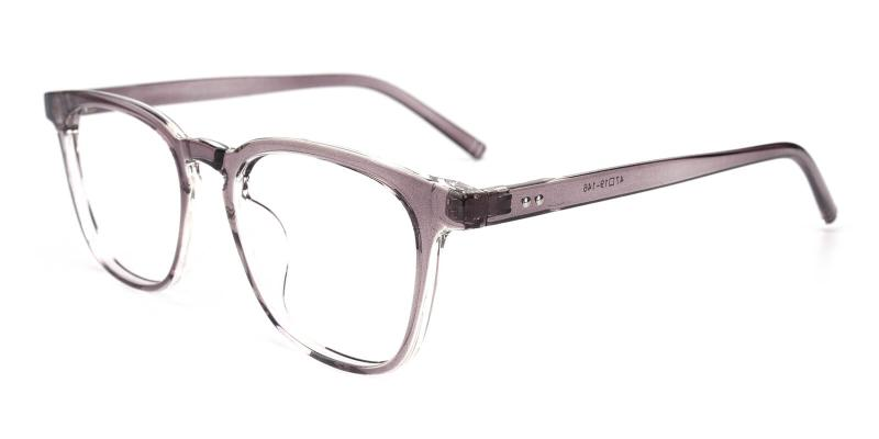 Heartbeat-Purple-Eyeglasses