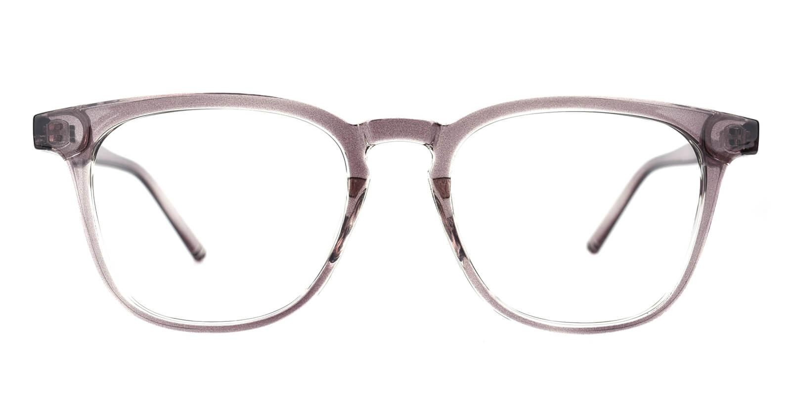 Heartbeat-Purple-Square-TR-Eyeglasses-additional2