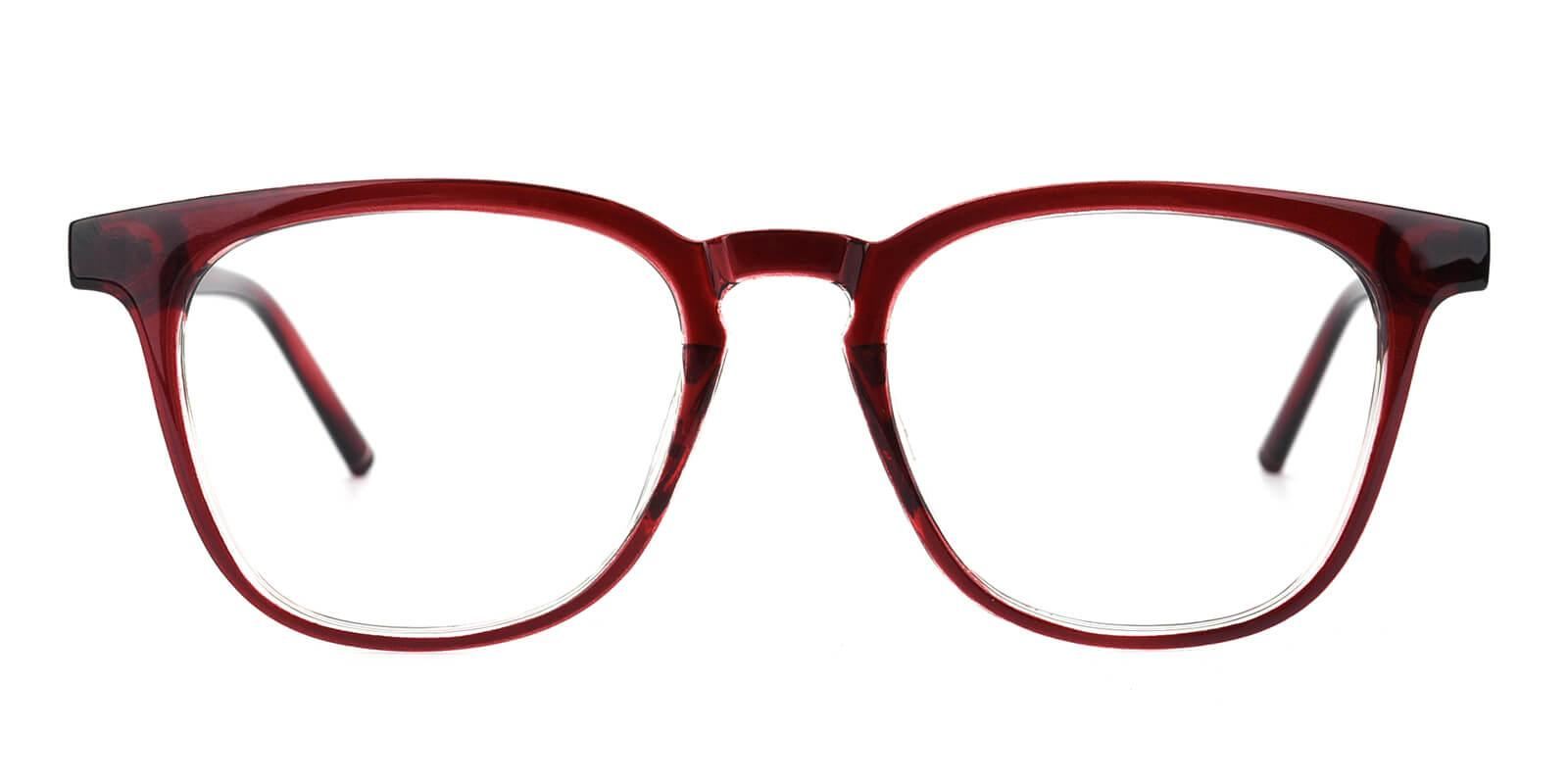 Heartbeat-Red-Square-TR-Eyeglasses-additional2