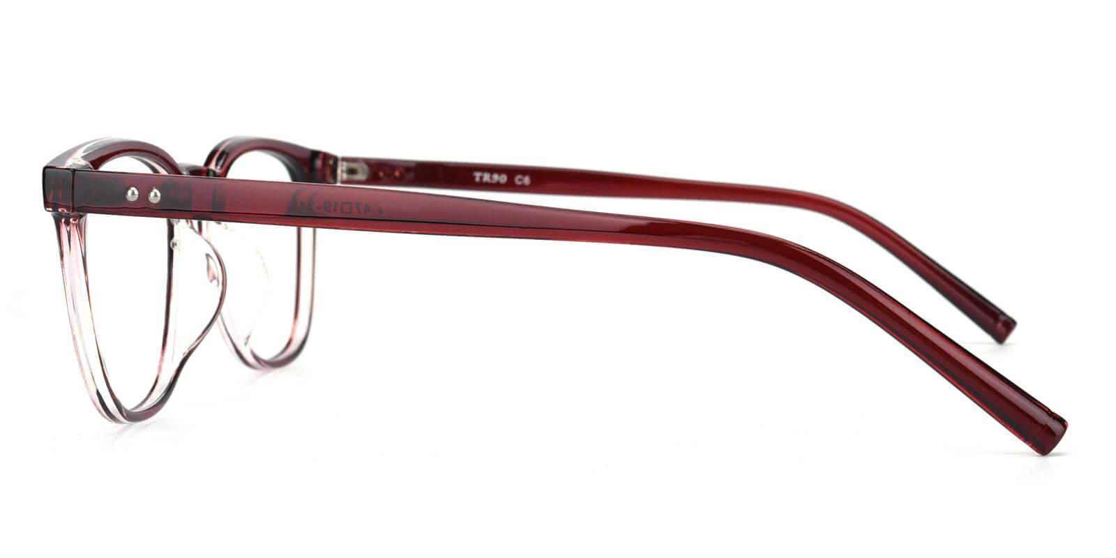 Heartbeat-Red-Square-TR-Eyeglasses-additional3