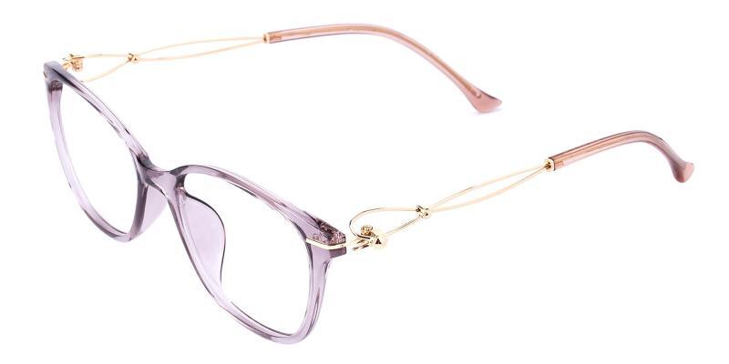 Godsilk-Purple-Eyeglasses