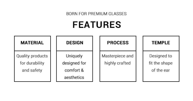Slimber-Silver-Metal-Eyeglasses-detail1
