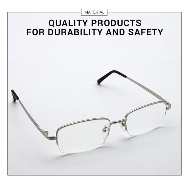 Slimber-Silver-Metal-Eyeglasses-detail2