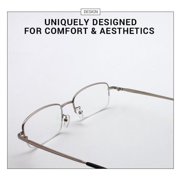Slimber-Silver-Metal-Eyeglasses-detail3
