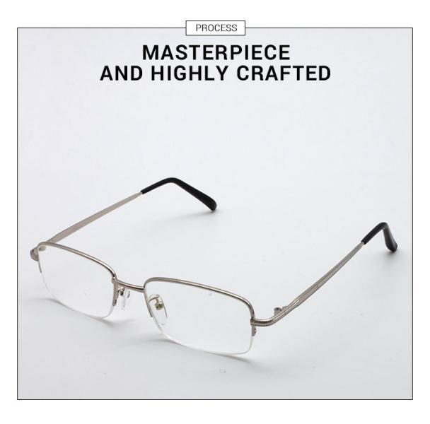 Slimber-Silver-Metal-Eyeglasses-detail4