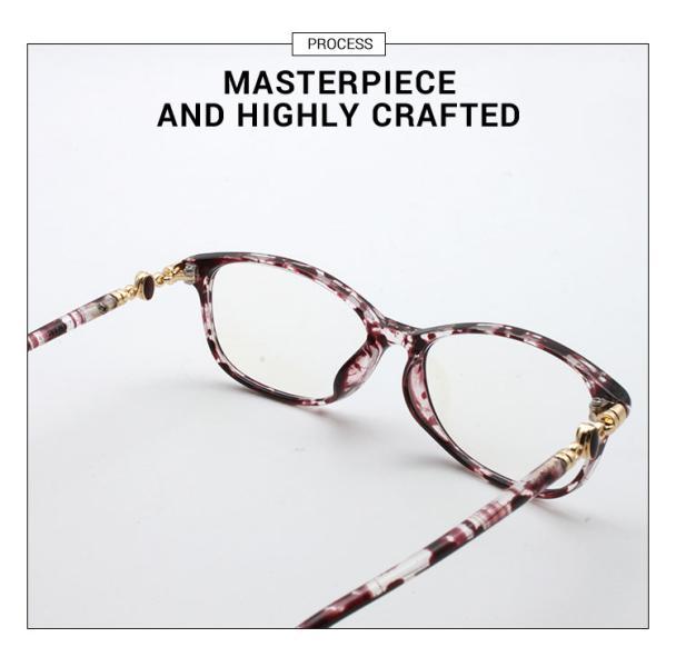 Butterfly-Purple-Plastic-Eyeglasses-detail4