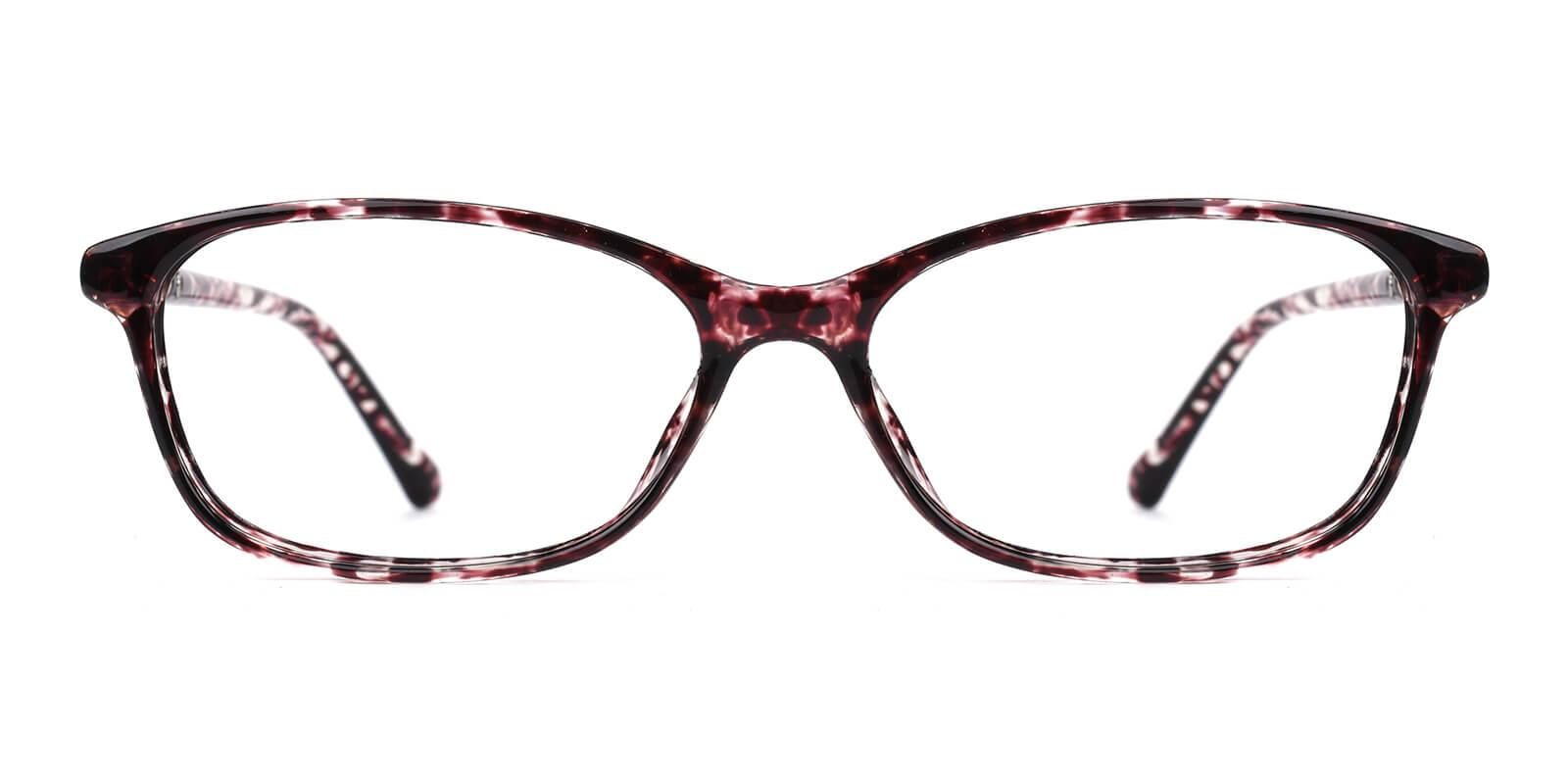 Butterfly-Purple-Cat-Plastic-Eyeglasses-additional2