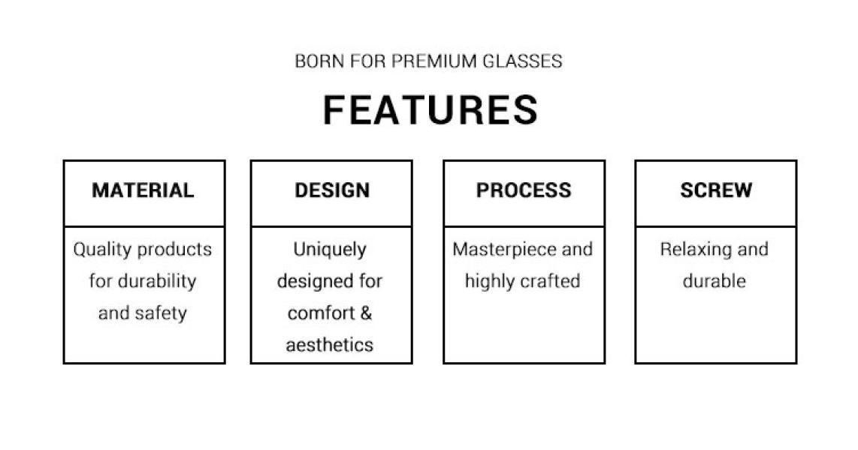 Daikon-Translucent-Plastic-Eyeglasses-detail1
