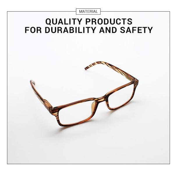 Daikon-Translucent-Plastic-Eyeglasses-detail2