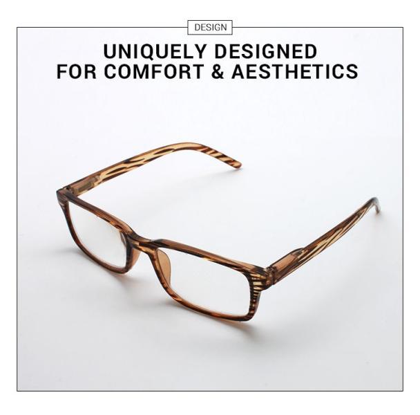Daikon-Translucent-Plastic-Eyeglasses-detail3