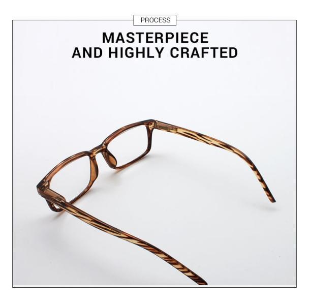 Daikon-Translucent-Plastic-Eyeglasses-detail4