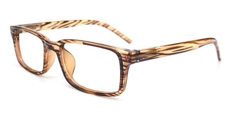 Daikon-Translucent-Eyeglasses