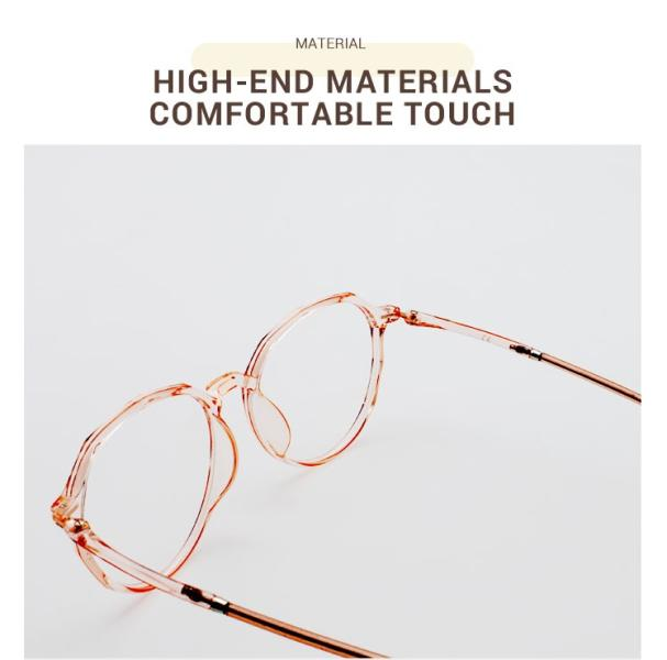 Wilcox-Orange-TR-Eyeglasses-detail2