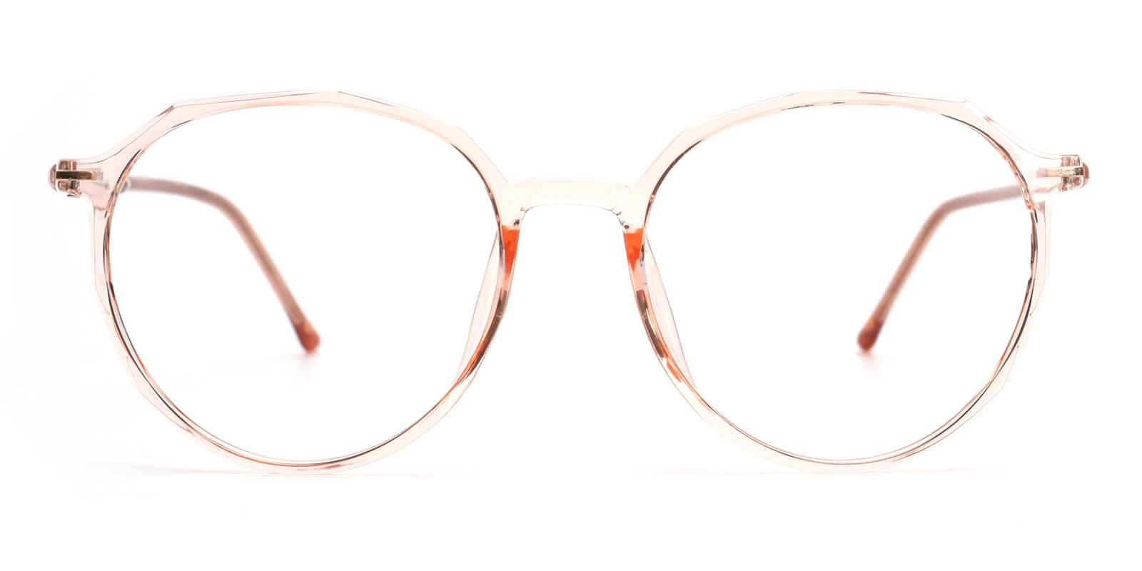 Wilcox-Orange-Geometric-TR-Eyeglasses-additional2