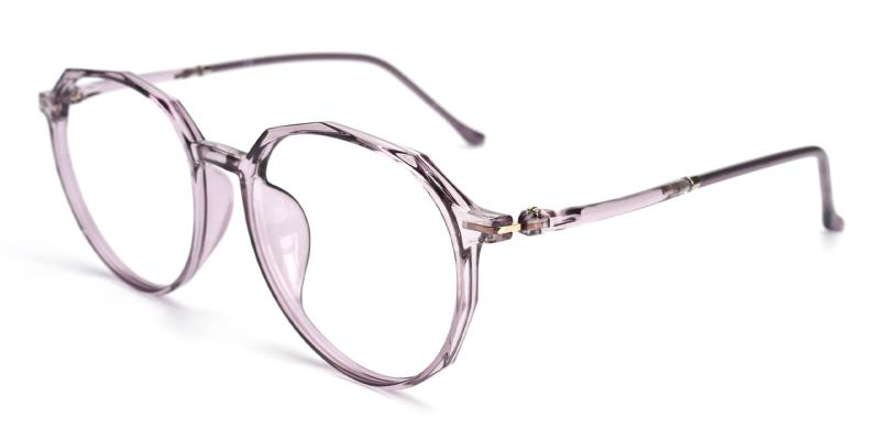 Wilcox-Purple-Eyeglasses