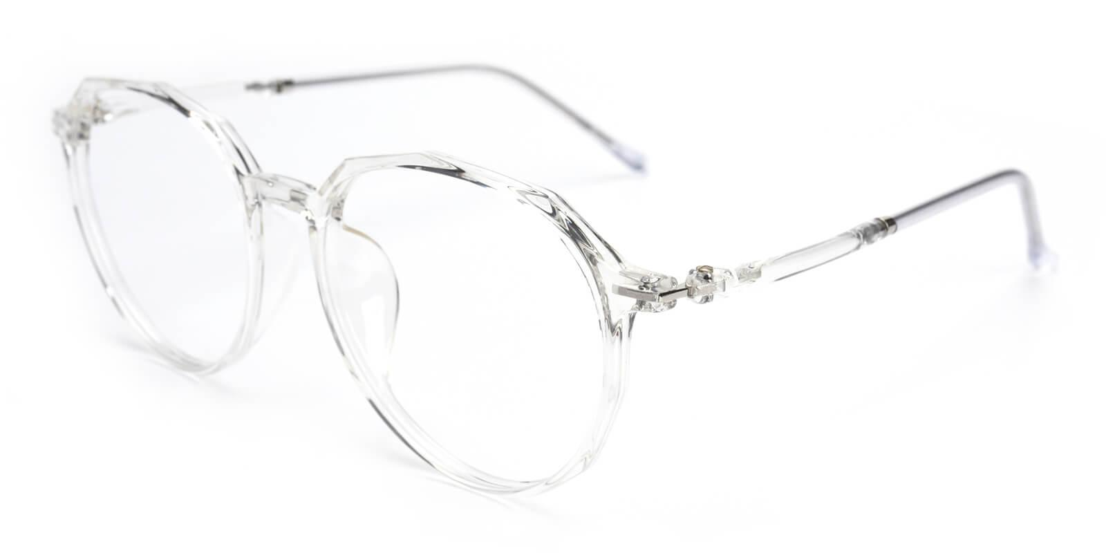 Wilcox-Translucent-Geometric-TR-Eyeglasses-additional1