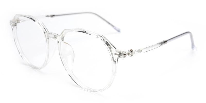 Wilcox-Translucent-Eyeglasses