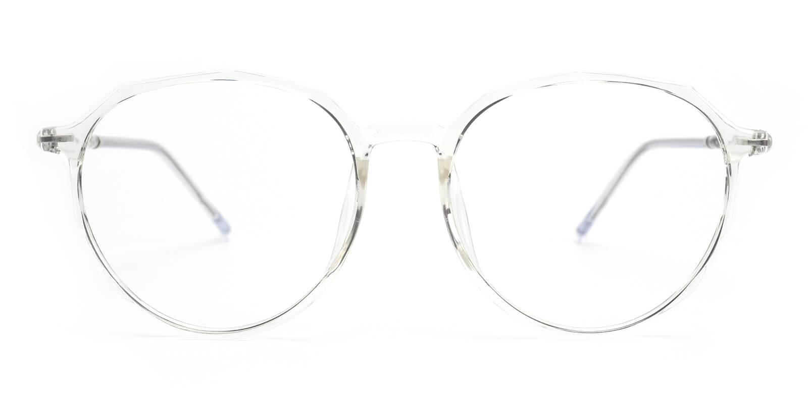 Wilcox-Translucent-Geometric-TR-Eyeglasses-additional2