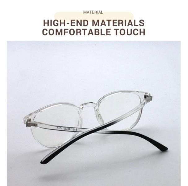Aure-Pink-TR-Eyeglasses-detail2