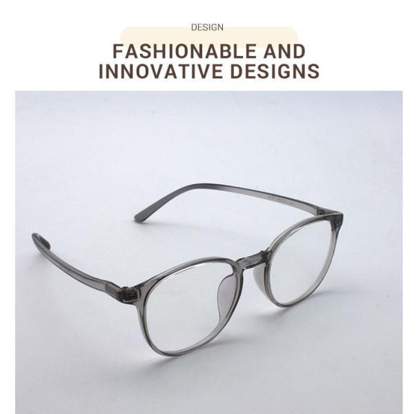 Aure-Pink-TR-Eyeglasses-detail3