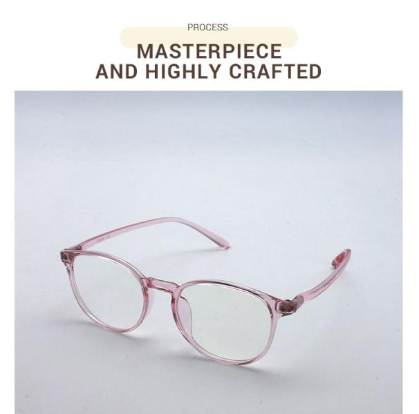 Aure-Pink-TR-Eyeglasses-detail4