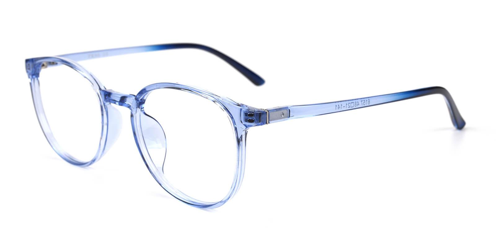 Aure-Blue-Round-TR-Eyeglasses-additional1
