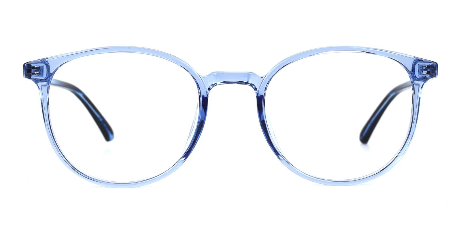 Aure-Blue-Round-TR-Eyeglasses-additional2