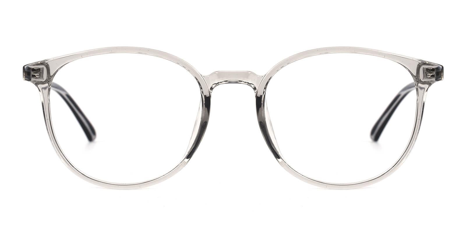 Aure-Gray-Round-TR-Eyeglasses-additional2
