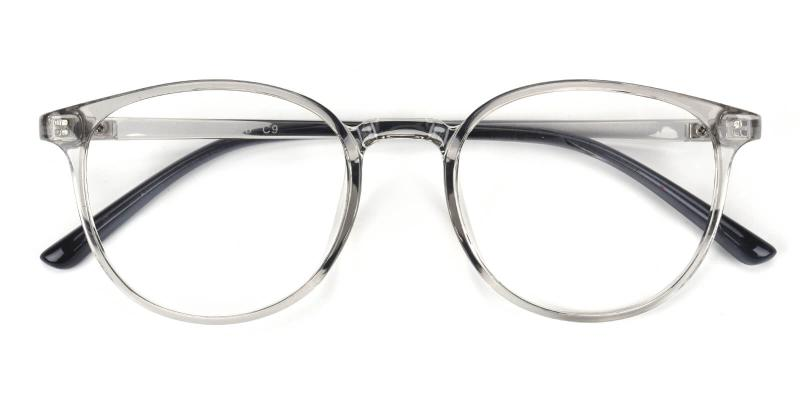 Aure-Gray-Eyeglasses