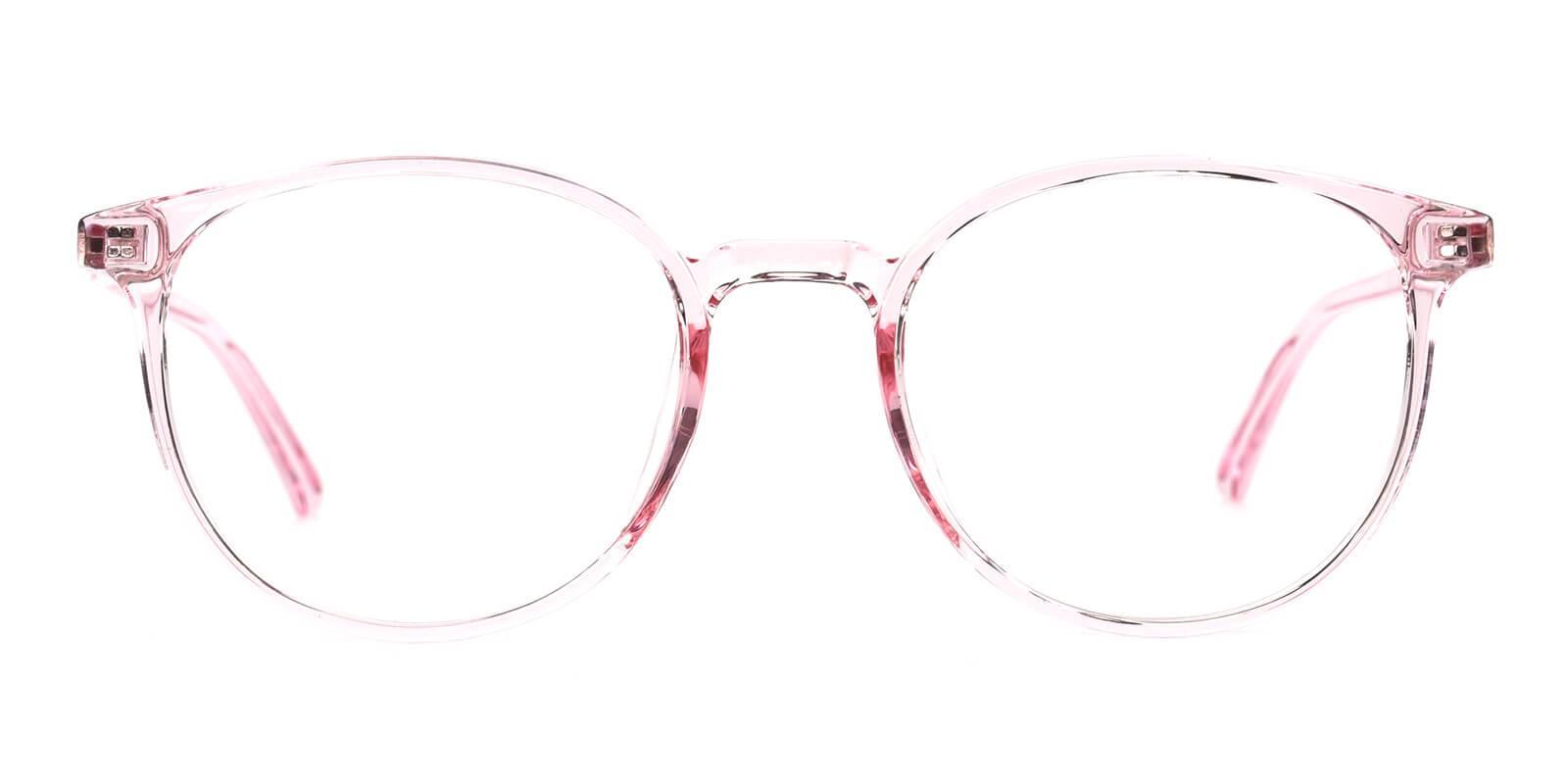 Aure-Pink-Round-TR-Eyeglasses-additional2