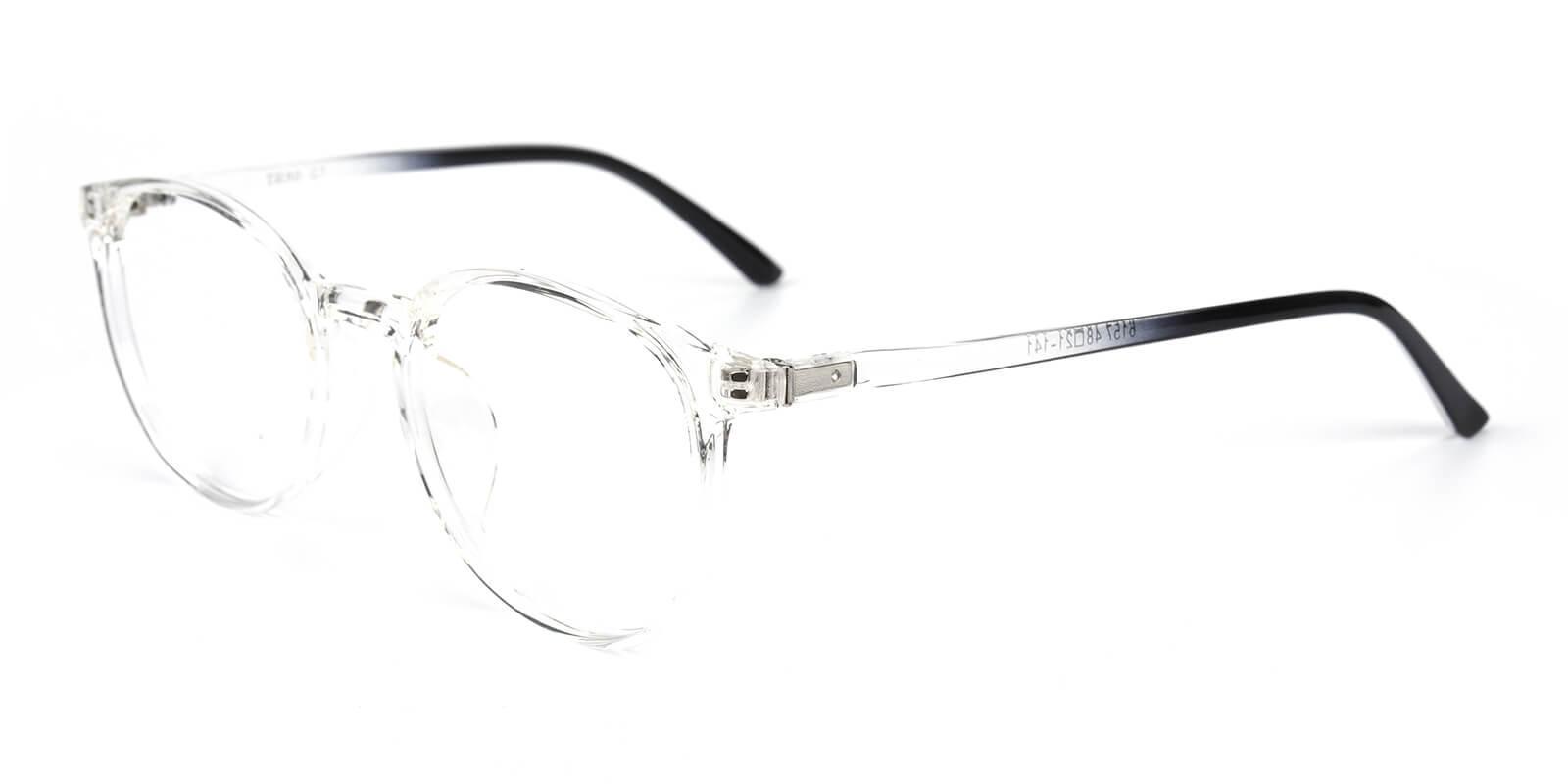 Aure-Translucent-Round-TR-Eyeglasses-detail