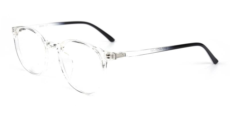 Aure-Translucent-Eyeglasses