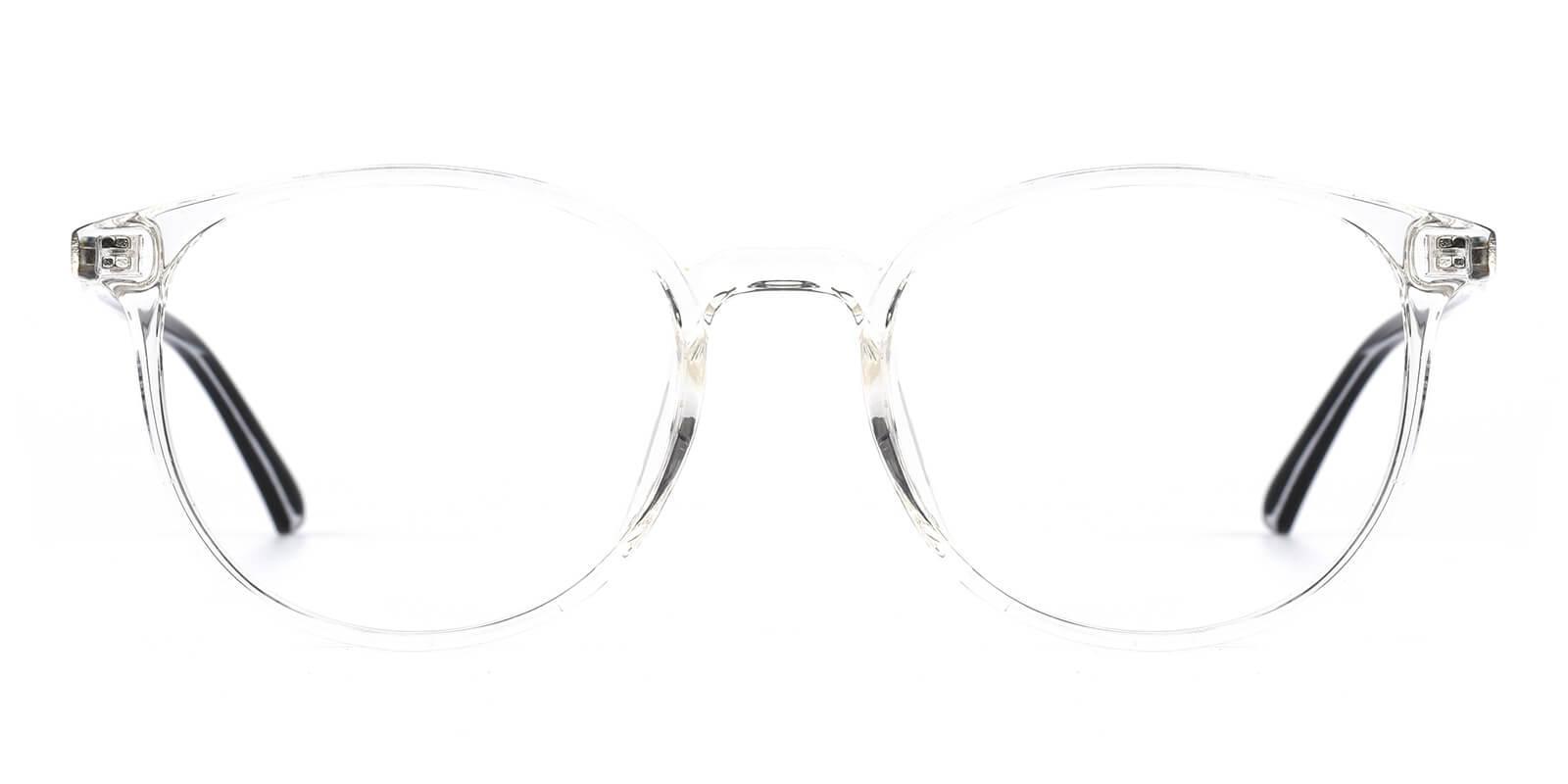 Aure-Translucent-Round-TR-Eyeglasses-additional2